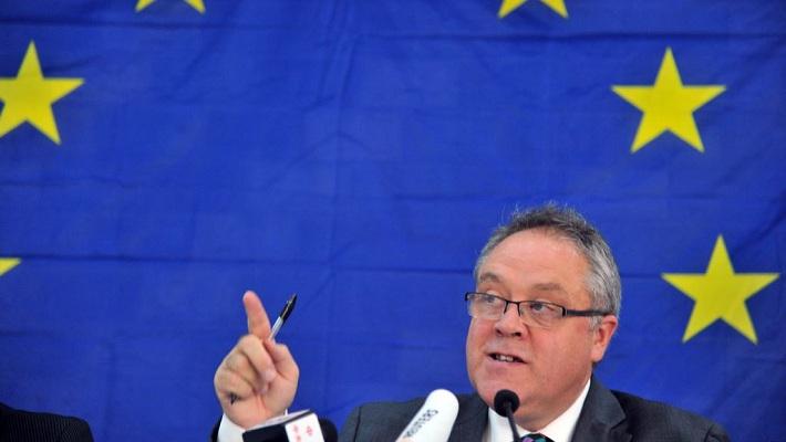 Richard-Howitt-East-of-England-Labour-MEP-2014