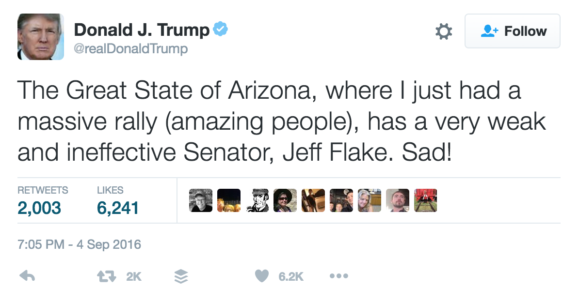trump_flake_tweet_2.png