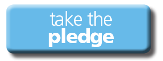 take-the-pledge-aqua.png
