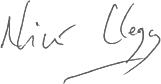 Nick_Clegg_signature.png
