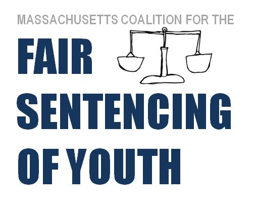 Massachusetts Coalition for the Fair Sentencing of Youth