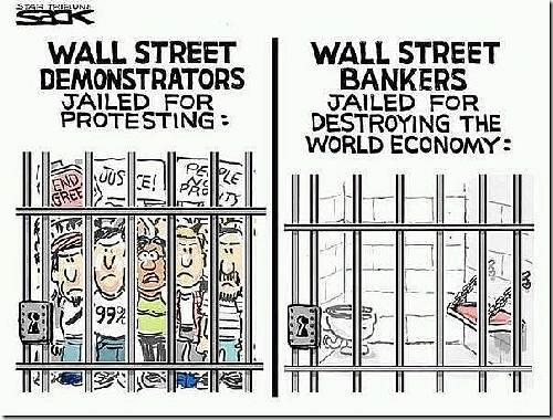 Jailed_protesters_vs_jailed_bankers_editorial_cartoon.jpg
