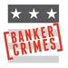 Banks_Logos_Collage
