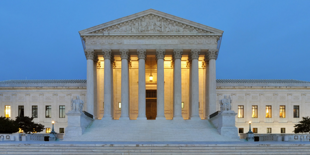 SCOTUS oral arguments suggest justices' uncertainty on partisan gerrymandering remedy