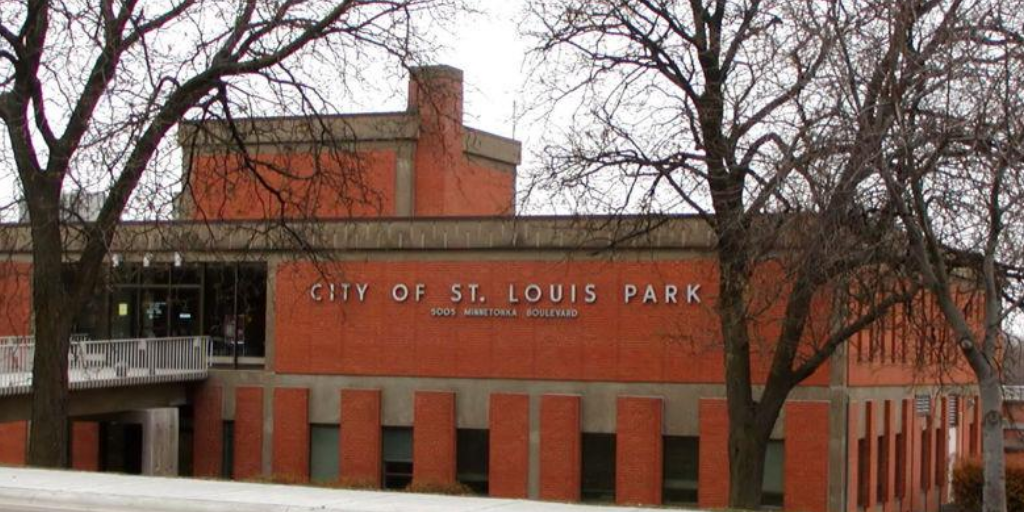 St. Louis Park could be the third city in Minnesota to adopt ranked choice voting