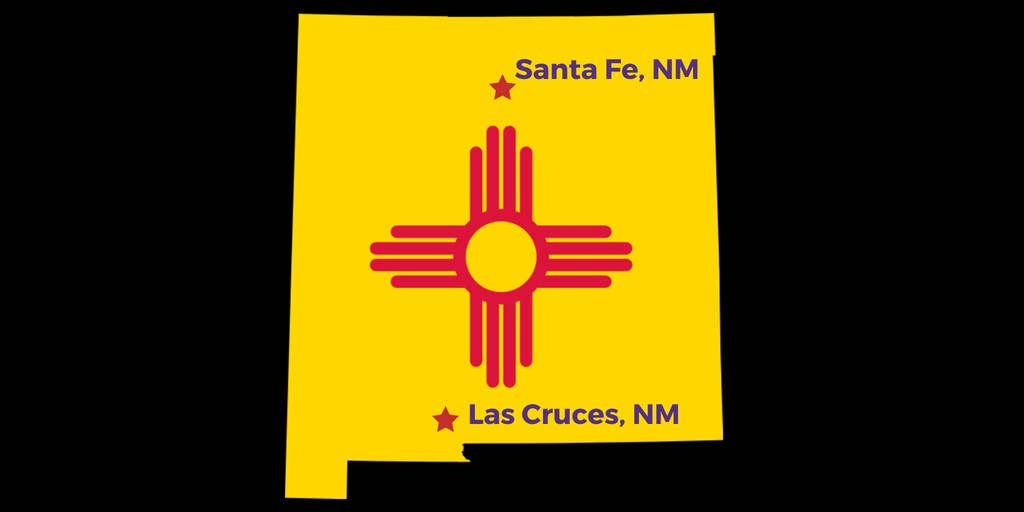Las Cruces becomes the second city in New Mexico to adopt ranked choice voting