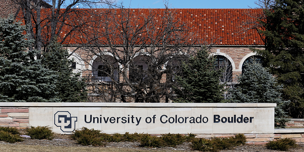 University of Colorado Student Government election highlights challenges for approval voting