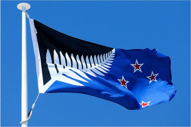 New Zealand holds national election with ranked choice voting