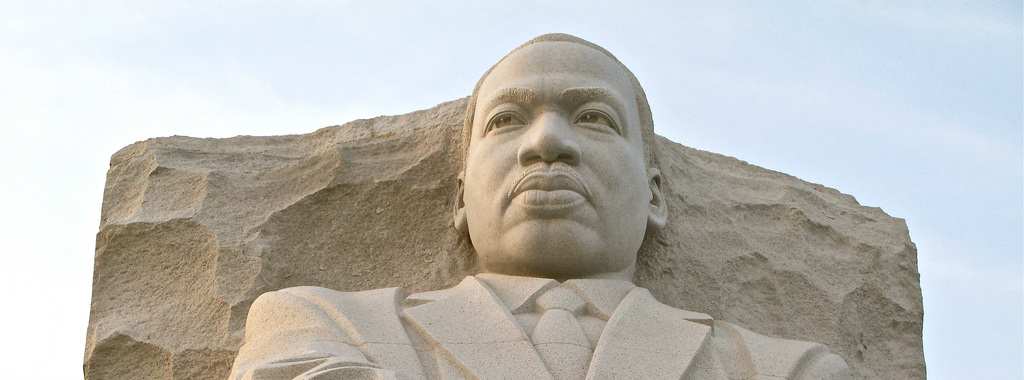 MLK Day: Continued Pursuit of A Right to Vote