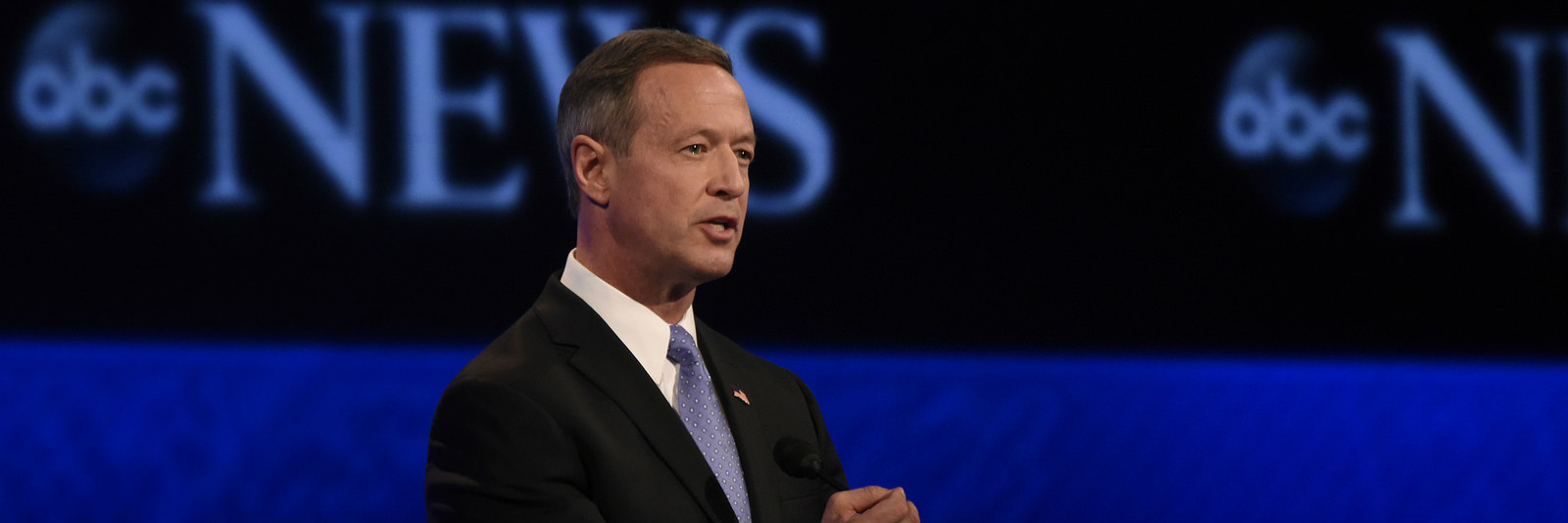 Why O'Malley Second Choices Matter in Iowa, and Huckabee's May Not
