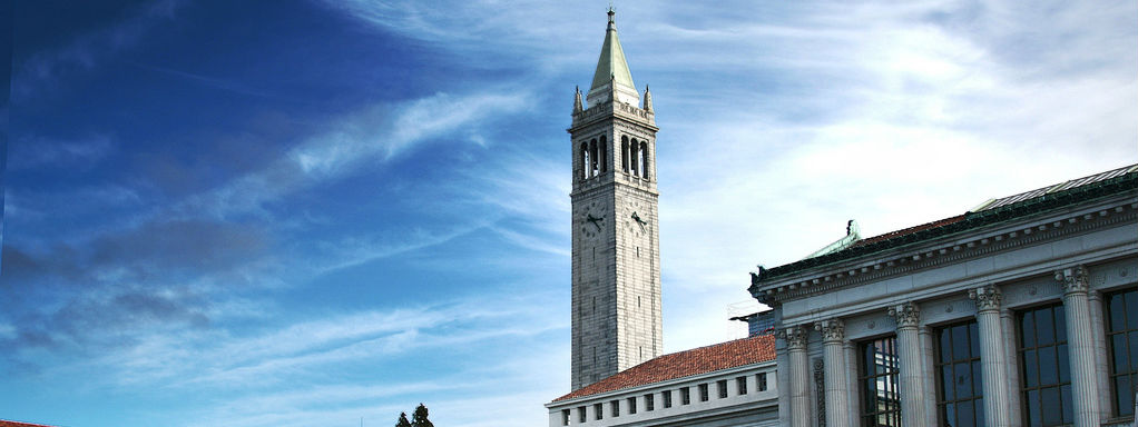 Over 12,500 vote in UC Berkeley Ranked Choice Voting Election
