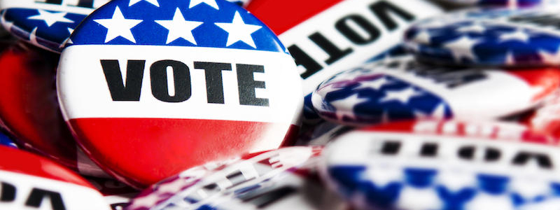 4 Reasons Why Adopting Automatic Voter Registration is Good for American Democracy