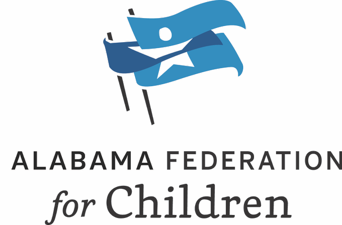 Alabama School Choice