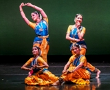Abhinaya_Company_Dancers.jpg