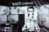 Stereoptik_Dark_Circus_Image_Cropped.jpg
