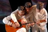 Trio_Balkan_Strings_Photo_1.jpg
