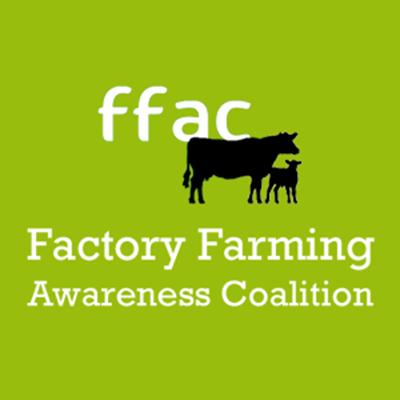 pro factory farming essay