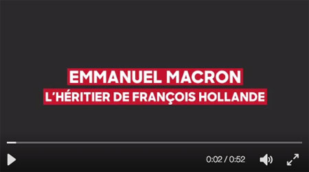 Riposte-Macron-4avril2017