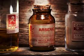 arsenic_bottole.jpg