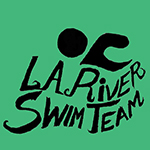 LA River Swim Team