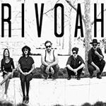 Rivoah