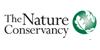 he Nature Conservancy's LA River Habitat Enhancement Study
