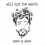 Will and the Wont's