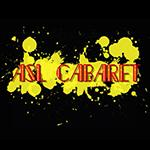 ASL Cabaret