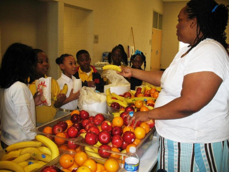 Canton_elementary_MS_Healthy_Students_Act.jpg