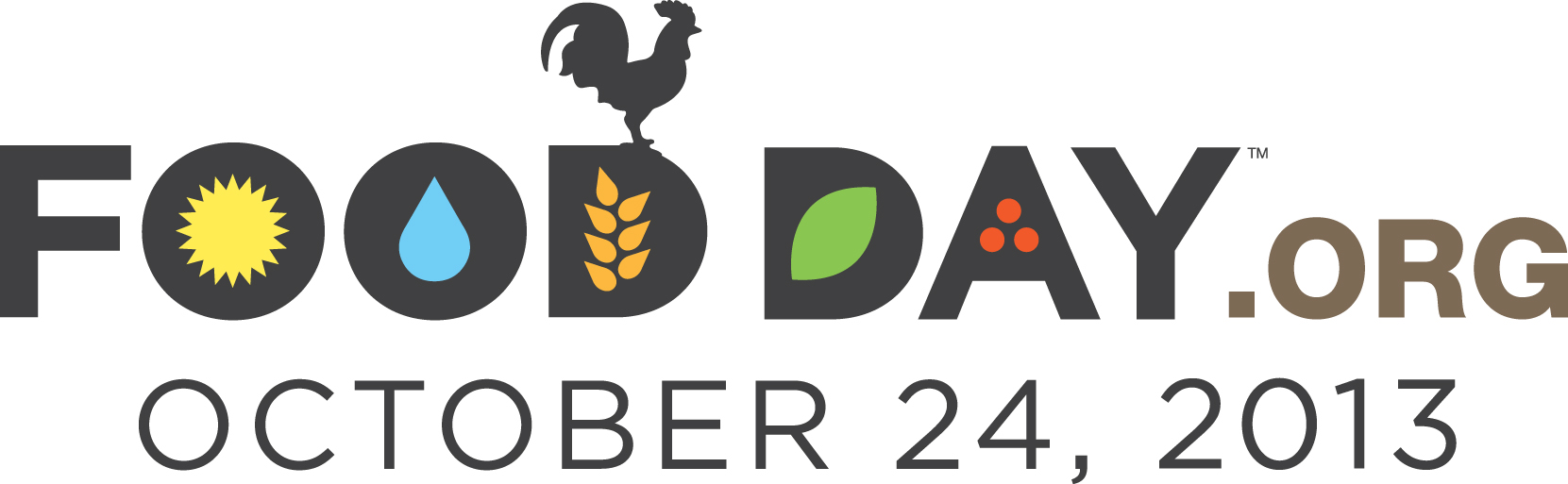 FoodDay.org_linearLogo_2013.jpg