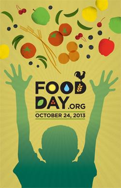 food_day_2013_poster_jpg.jpg