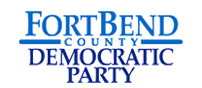 Fort Bend Democratic Party