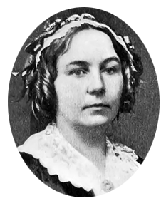 elizabeth cady stanton lucy stone and Elizabeth cady stanton's signature headed the petition, followed by anthony, lucy stone, and other leaders but the political climate undermined their hopes the 15th amendment eliminated restriction of the vote due to race, color, or previous condition of servitude but not gender.