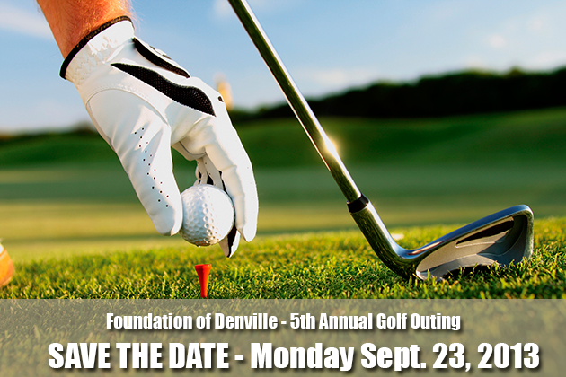 golfouting-savethedate.png