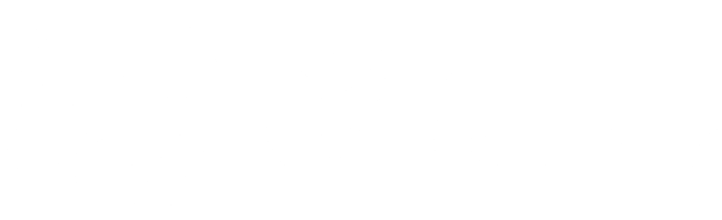 Fraser Riverkeeper