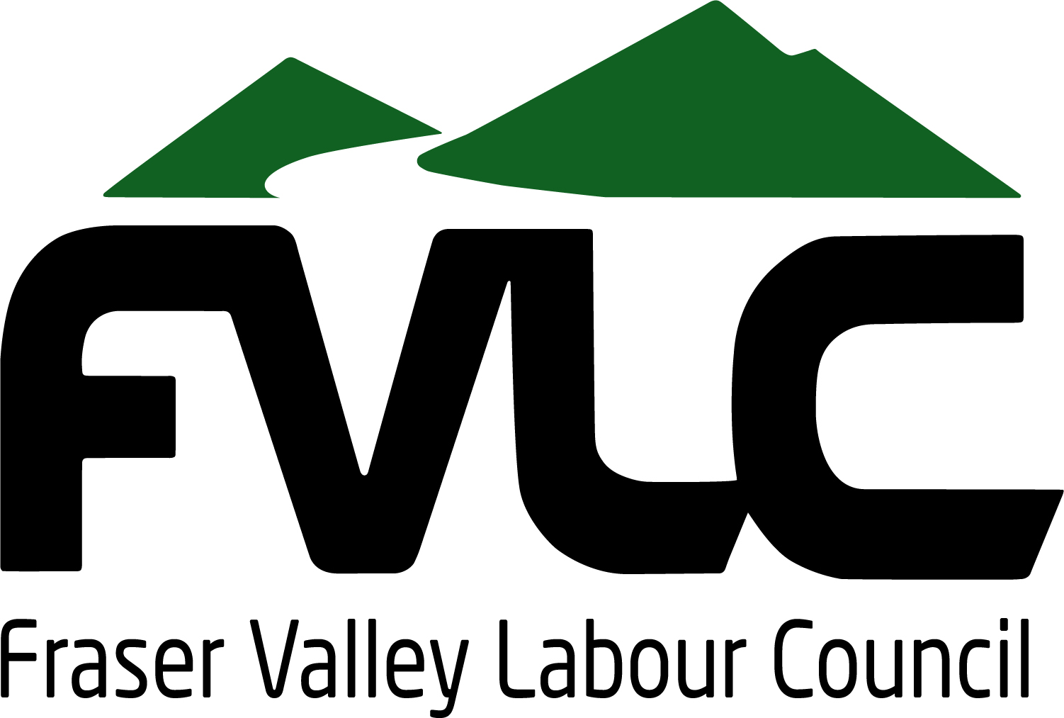 Fraser Valley Labour Council