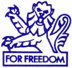 TFA_Logo.jpg