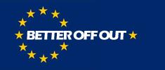 BetterOffOut-_Logo.png