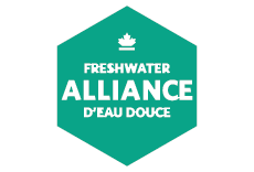 Canadian Freshwater Alliance
