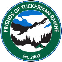 Friends of Tuckerman Ravine
