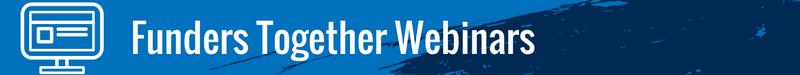Webinar_Email_Header_-_800px.png