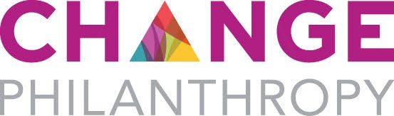 change-philanthropy-logo.jpg