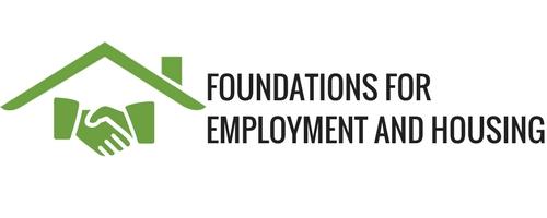 Employment_CoP_logo.jpg