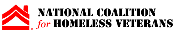 NCHV-logo_horiz.png