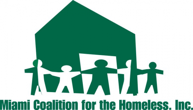 miami_coalition_for_the_homeless.png