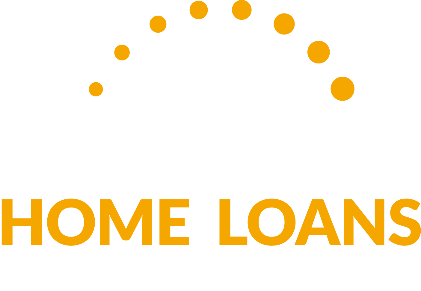 Future Home Loans - Fossil fuel free home loans
