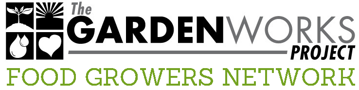 Food_growers_network(1).png