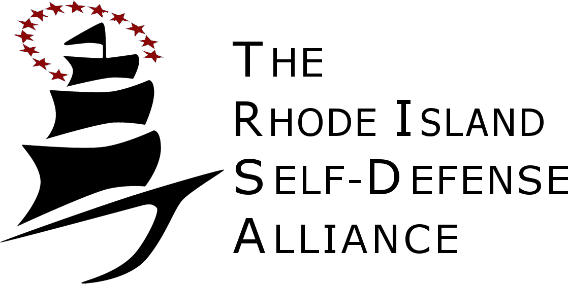 The Rhode Island Self-Defense Alliance