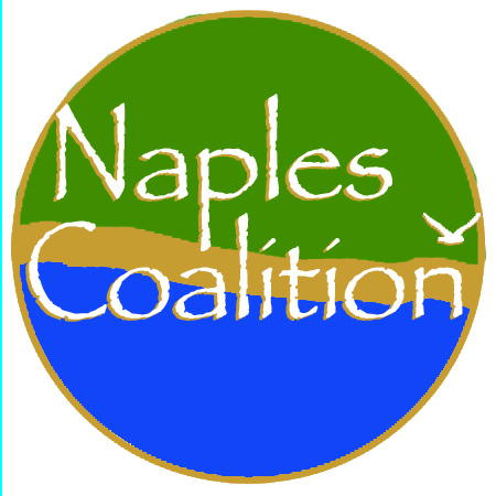 Save Naples Coalition