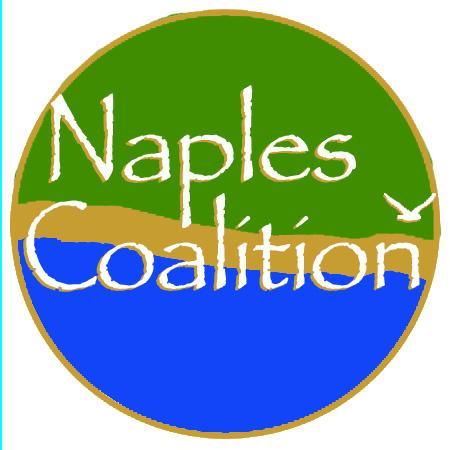 Save Naples Coalition